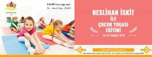 web Neslihan İskit ile Çocuk Yogası Eğitimi 300x113 - Neslihan İskit ile Çocuk Yogası Eğitimi