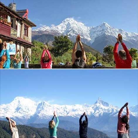 izmir karuna yoga