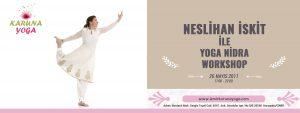 Neslihan İskit ile Yoga Nidra Workshop web 1 300x113 - Neslihan İskit ile Yoga Nidra Workshop