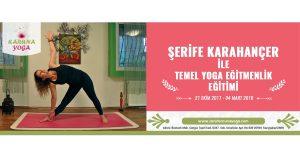 facebook serife karahancer ile temel yoga egitmenlik egitimi 300x157 - Şerife Karahançer ile Temel Yoga Eğitimi | Ekim 2017