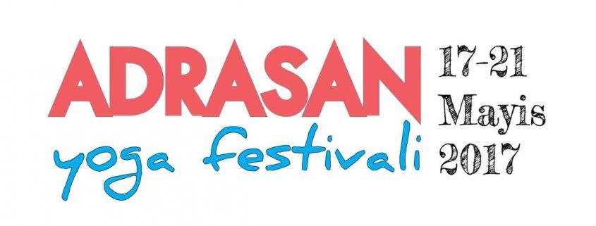 16992199 1830451673882074 4513766672373182916 o.png 845x321 - Adrasan Yoga Festivali 2017