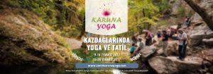 web banner Kazdağlarında kamp 300x105 - Karuna Yoga ile Kazdağlarında Yoga ve Tatil