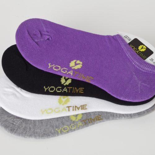 Çetik Çorap Image