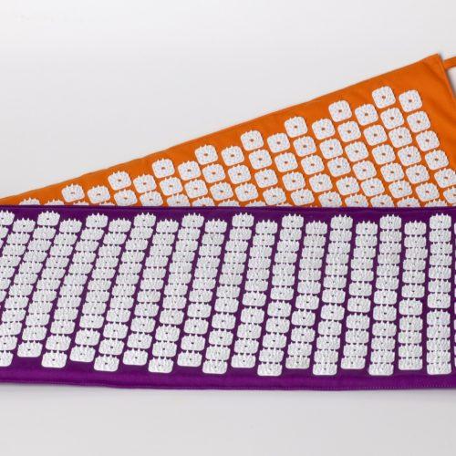 Çivili Mat + Yastık Set Image