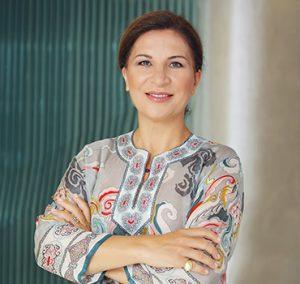 Dr Neslihan İskit 300x284 - Dr. Neslihan İskit