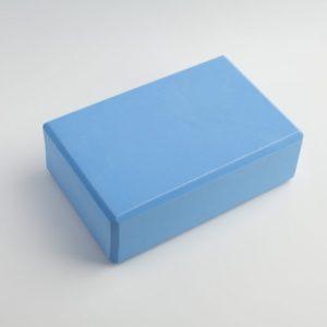 Köpük Blok