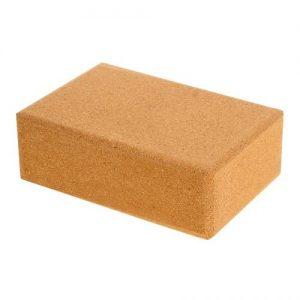 Mantar Blok