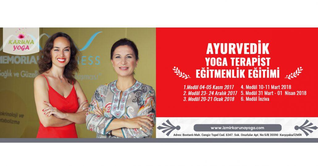 facebook ayurvedik yoga terapist egitimi 1030x539 - Ayurvedik Yoga Terapist Eğitmenlik Eğitimi