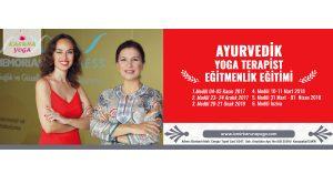 facebook ayurvedik yoga terapist egitimi 300x157 - Ayurvedik Yoga Terapist Eğitmenlik Eğitimi