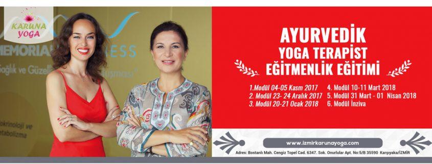 facebook ayurvedik yoga terapist egitimi 845x321 - Ayurvedik Yoga Terapist Eğitmenlik Eğitimi