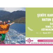 facebook Şerife Karahançe ve Hatun Çelebi Yoga Eğitmenlik Eğitimi 180x180 - Ana Sayfa