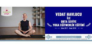 facebook Vedat Havlucu ile Orta Seviye Yoga Eğitmenlik Eğitimi 300x157 - Vedat Havlucu ile Orta Seviye Yoga Hocalık Eğitimi Ekim 2017