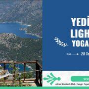 Yediburunlar Lighthouseda Yoga kampı 180x180 - Blog