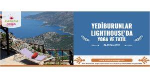 facebook Yediburunlar Lighthouseda Yoga ve Tatil 300x157 - Yediburunlar Lighthouse'da Yoga Tatili