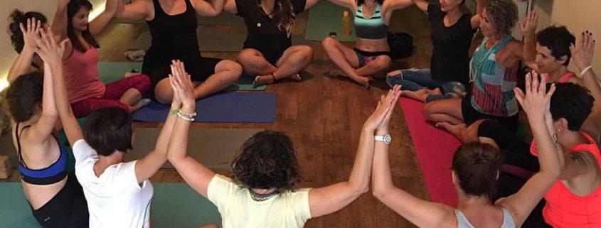yoga ailem daha da buyuyor cok sanslıyim 845x321 - Yoga ailem daha da büyüyor çok şanslıyım