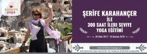 web Şerife Karahançer ile 300 saat ileri seviye Yoga Eğitimi 300x111 - Şerife Karahançer ile 300 Saat İleri Seviye Yoga Eğitimi / Ekim 2017
