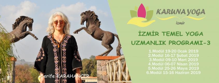 izmir temel eğitim 1 845x321 - İzmir Temel Yoga Uzmanlık Programı-3