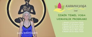 izmir temel eğitim Kopya 300x121 - İzmir Temel Yoga Uzmanlık Programı-1
