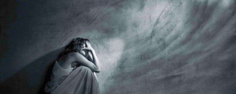 639 800x321 - Çağın Hastalığı Depresyon ve Tedavisi Yoga-1