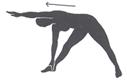 Adsız 10 - Yoga ve Astım