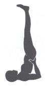 Adsız 12 - Yoga ve Astım