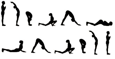 Adsız 13 - Yoga ve Astım
