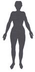 Adsız 2 - Yoga ve Astım