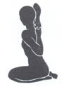 Adsız 3 - Yoga ve Astım