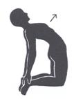 Adsız 7 - Yoga ve Astım