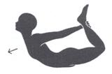 Adsız 9 - Yoga ve Astım