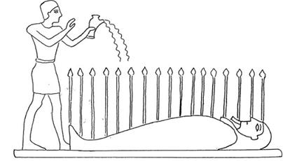Adsız3 - Shavasana (Ceset pozu)