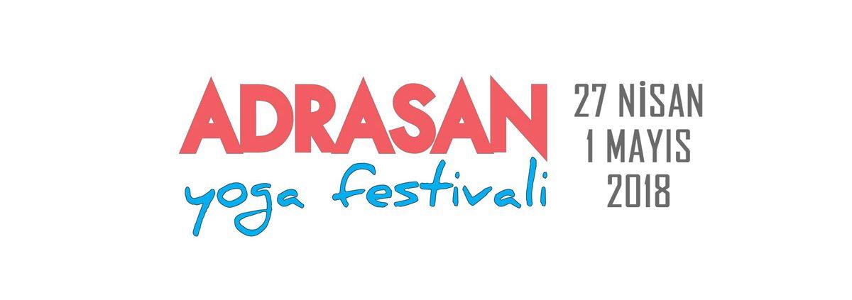 adrasan-yoga-festivali-2018