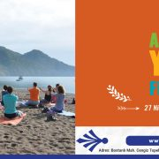 adrasan yoga festivali 2018 180x180 - Ana Sayfa