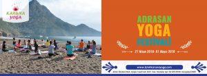 adrasan yoga festivali 2018 300x111 - Adrasan Yoga Festivali 2018