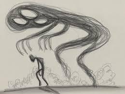 images - Çağın Hastalığı Depresyon ve Tedavisi Yoga-2