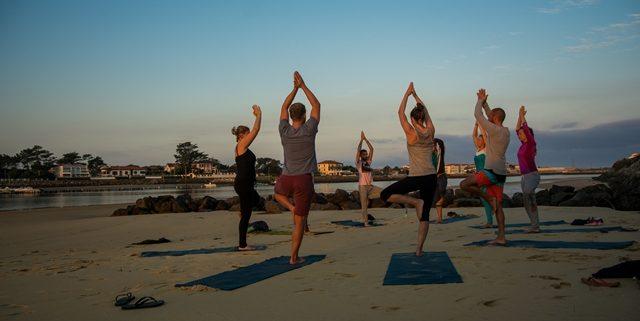 yoga ve kent yaşamı 640x321 - YOGA VE KENT YAŞAMI