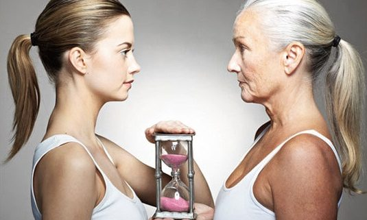 menopoz belirtileri 535x321 - Menopoz ve Yoga