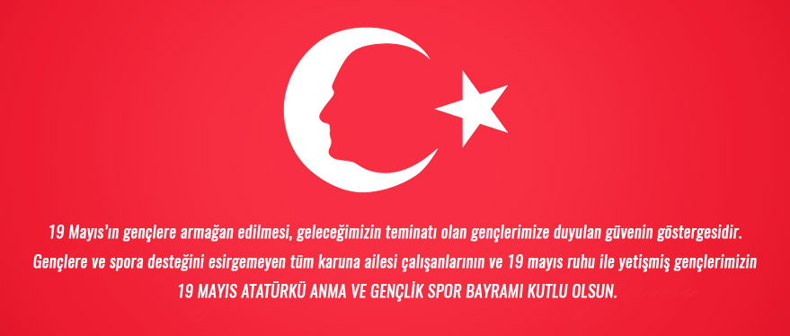 19mayısweb2018 - 19 Mayıs Atatürkü Anma ve Gençlik Spor Bayramımız Kutlu Olsun