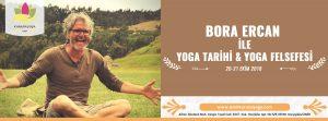 Bora Ercan ile Yoga Tarihi ve Felsefesi 300x111 - Bora Ercan ile Yoga Tarihi ve Felsefesi
