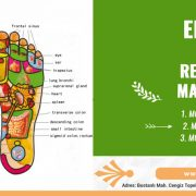 Elif Öney ile Refleksoloji Masaj Eğitimi 180x180 - Blog
