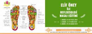 Elif Öney ile Refleksoloji Masaj Eğitimi 300x111 - Elif Öney ile Refleksoloji Masajı Eğitimi