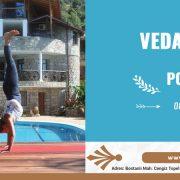 Vedat Havlucu ile Power Yoga 180x180 - Ana Sayfa