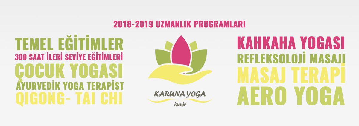 karuna-yoga-egitim-programi