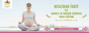 web neslihan iskit ile hamile ve dogum sonrasi yoga egitimi 300x113 - Neslihan İskit ile Hamile ve Doğum Sonrası Yoga Eğitimi
