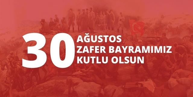 30agustoszaferbayrami 640x321 - 30 Ağustos Zafer Bayramı