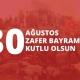 30agustoszaferbayrami 80x80 - Ana Sayfa