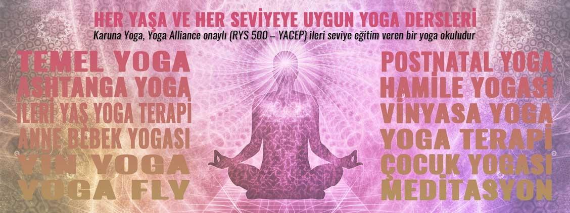 her-yasa-uygun-yoga-dersleri