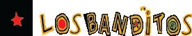 losbanditos logo - Karuna Dükkan