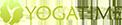yogatime logo - Karuna Dükkan