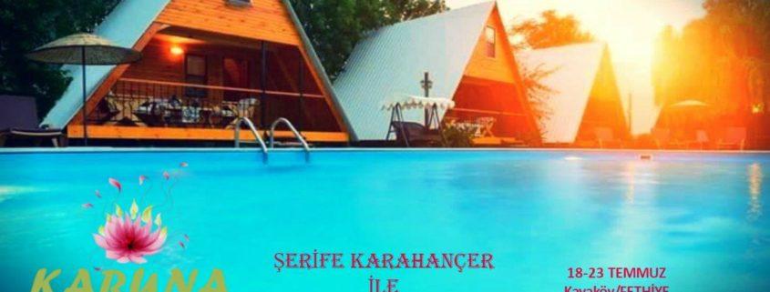 13248571 1717969108491340 8367208690258681639 o 845x321 - Karuna Yoga ile Yoganin Temelleri Kampı